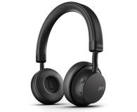 Jays a-Seven Wireless czarny - 470992 - zdjęcie 1