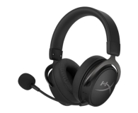 HyperX Cloud MIX czarne bluetooth / jack 3,5 mm