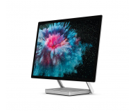 Microsoft Surface Studio 2 i7/32GB/2TB/GTX1070/Win10 - 470632 - zdjęcie 2