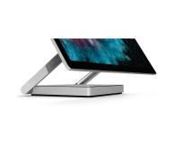 Microsoft Surface Studio 2 i7/32GB/2TB/GTX1070/Win10 - 470632 - zdjęcie 8