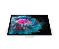 Microsoft Surface Studio 2 i7/32GB/2TB/GTX1070/Win10 - 470632 - zdjęcie 4