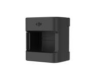 DJI Uchwyt na akcesoria Osmo Pocket - 472988 - zdjęcie 2