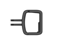 DJI Uchwyt na akcesoria Osmo Pocket - 472988 - zdjęcie 4