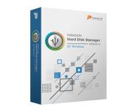 Paragon Hard Disk Manager 16 - 472957 - zdjęcie 1