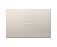 ASUS VivoBook S330FA i3-8145U/8GB/256/Win10 Złoty - 474881 - zdjęcie 11