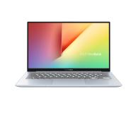ASUS VivoBook S330FA i5-8265U/8GB/512/Win10 Silver - 486990 - zdjęcie 7