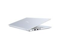 ASUS VivoBook S330FA i5-8265U/8GB/512/Win10 Silver - 486990 - zdjęcie 9