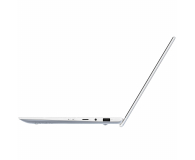 ASUS VivoBook S330FA i5-8265U/8GB/512/Win10 Silver - 486990 - zdjęcie 10