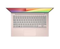 ASUS VivoBook S330FA i3-8145U/8GB/256/Win10 Rose - 474882 - zdjęcie 3