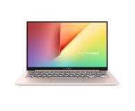 ASUS VivoBook S330FA i5-8265U/8GB/512/Win10 Rose - 486988 - zdjęcie 7