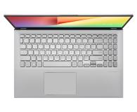 ASUS VivoBook 15 R564UA i5-8250U/8GB/960SSD - 479739 - zdjęcie 4