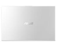 ASUS VivoBook 15 R564UA i5-8250U/8GB/960SSD - 479739 - zdjęcie 6