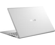 ASUS VivoBook 15 R564UA i5-8250U/8GB/960SSD - 479739 - zdjęcie 5