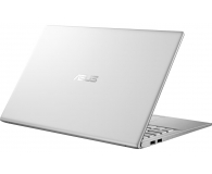 ASUS VivoBook 15 R564UA i5-8250U/8GB/256 - 474872 - zdjęcie 7