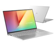 ASUS VivoBook 15 R564UA i5-8250U/8GB/256 - 474872 - zdjęcie 1