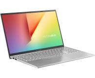 ASUS VivoBook 15 R564UA i5-8250U/12GB/256/Win10 - 474877 - zdjęcie 10