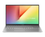 ASUS VivoBook 15 R564UA i5-8250U/12GB/256/Win10 - 474877 - zdjęcie 2