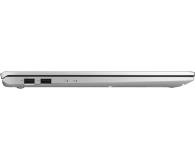 ASUS VivoBook 15 R564UA i5-8250U/12GB/256/Win10 - 474877 - zdjęcie 8