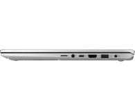 ASUS VivoBook 15 R564UA i5-8250U/12GB/256/Win10 - 474877 - zdjęcie 9