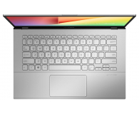 ASUS VivoBook 14 R459UA 4417/4GB/240/Win10 - 499954 - zdjęcie 4