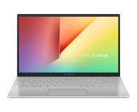 ASUS VivoBook 14 R459UA i5-8250U/8GB/480/Win10 - 484833 - zdjęcie 2