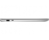 ASUS VivoBook 14 R459UA i3-7020U/4GB/256SSD/Win10 - 474870 - zdjęcie 8