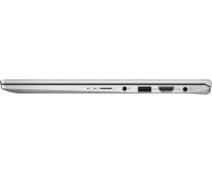 ASUS VivoBook 14 R459UA i3-7020U/4GB/256SSD/Win10 - 474870 - zdjęcie 9