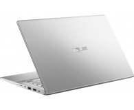 ASUS VivoBook 14 R459UA i5-8250U/8GB/480/Win10 - 484833 - zdjęcie 5