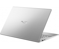 ASUS VivoBook 14 R459UA 4417/4GB/240/Win10 - 499954 - zdjęcie 7