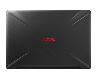 ASUS TUF Gaming FX705GE i7-8750H/16GB/512+1T/Win10X - 474857 - zdjęcie 6