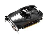 ASUS GeForce RTX 2060 Phoenix 6GB GDDR6 - 364466 - zdjęcie 3