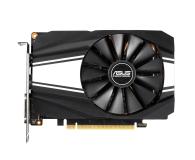 ASUS GeForce RTX 2060 Phoenix 6GB GDDR6 - 364466 - zdjęcie 2