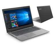 Lenovo Ideapad 330-15 i5-8300H/8GB/1TB/Win10X GTX1050  - 443092 - zdjęcie 1