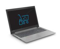 Lenovo Ideapad 330-15 i5-8300H/8GB/240+1TB GTX1050 Szary - 483255 - zdjęcie 5