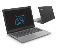 Lenovo Ideapad 330-15 i5-8300H/8GB/240 GTX1050  - 443088 - zdjęcie 1