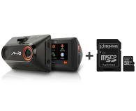 """Mio MiVue 788 Connect FullHD/2,7""""/140 + 32GB - 457178 - zdjęcie 1"""