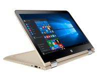 HP Pavilion x360 i5-7200U/8GB/1TB/Win10 Touch  - 471283 - zdjęcie 5