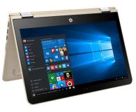 HP Pavilion x360 i5-7200U/8GB/1TB/Win10 Touch  - 471283 - zdjęcie 4