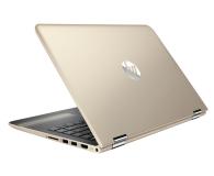 HP Pavilion x360 i5-7200U/8GB/1TB/Win10 Touch  - 471283 - zdjęcie 6