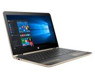 HP Pavilion x360 i5-7200U/8GB/1TB/Win10 Touch  - 471283 - zdjęcie 3