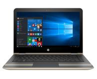 HP Pavilion x360 i5-7200U/8GB/1TB/Win10 Touch  - 471283 - zdjęcie 2