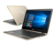 HP Pavilion x360 i5-7200U/8GB/1TB/Win10 Touch  - 471283 - zdjęcie 1