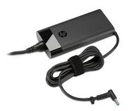 HP Zasilacz do HP Smart 150W (4.5mm, 7.4mm, Slim) - 466599 - zdjęcie 1