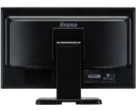 iiyama T2253MTS-B1 dotykowy - 212450 - zdjęcie 9