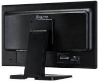iiyama T2253MTS-B1 dotykowy - 212450 - zdjęcie 8