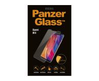 PanzerGlass Szkło Edge Casefriendly do Xiaomi Mi 8 / Mi 8 Pro - 471237 - zdjęcie 1