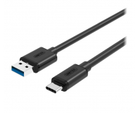 Unitek  Kabel USB-C - USB 3.1 1m - 313422 - zdjęcie 1