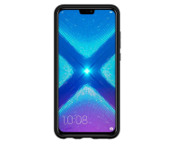 Spigen Liquid Air do Honor 8X Black - 471250 - zdjęcie 3