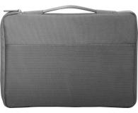 """HP Carry Sleeve 15,6"""" (szary) - 471107 - zdjęcie 3"""