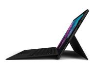 Microsoft Surface Pro 6 i7/16GB/512SSD/Win10H - 470665 - zdjęcie 2